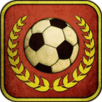FKF-icon_iOS6_200x200