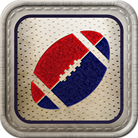 Flick Kick Field Goal icon