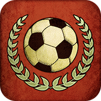 Football Kickoff icon