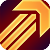 Shatter icon