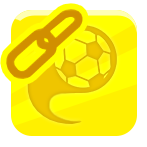 fkf2_countrylink_example_aftertouch_gold