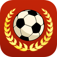 FKF icon_iOS7_200x200