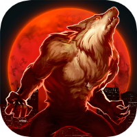 New MM Icon