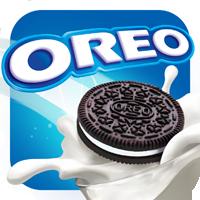OREO-icon_iOS7_200x200