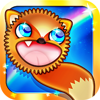 Twang the Fox icon