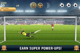 Goalkeeper store image 2