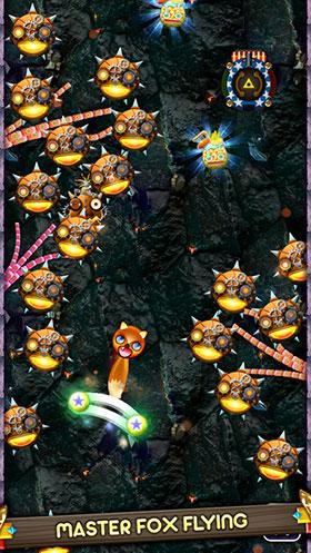 Twang the Fox store image 3