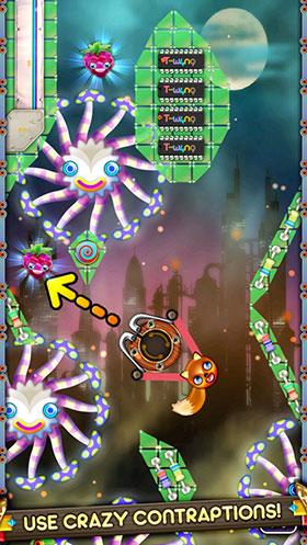 Twang the Fox store image 5