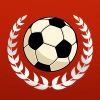 FKFK-icon_iOS7_1024x1024