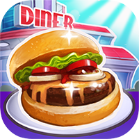 TIBF icon_iOS7_200x200