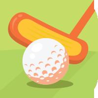 Golf_icon_01